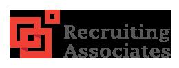 Recruiting Associates